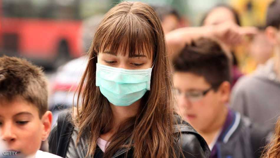 الولايات المتحدة : أرقام مفزعة عن ضحايا الإنفلونزا