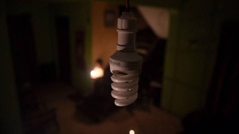 غدا : 4 ولايات بلا تيّار كهربائي