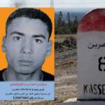 الإرهابي البولعابي يعترف : معركة بين شباب الحيّ أنقذت أمنيًا من الاغتيال