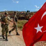 تركيا: جلسة طارئة للبرلمان للمصادقة على ارسال جنود إلى ليبيا