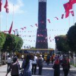 تونس العاصمة الأولى إفريقيا في مؤشر التنافسية والكفاءات لـ2018