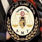 جمعية القضاة تستغرب تصريحات الناصر وتدعو للنأي بالقطاع عن التجاذبات السياسية