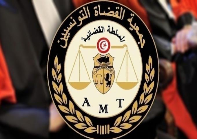 غدا: مجلس وطني طارئ لجمعية القضاة