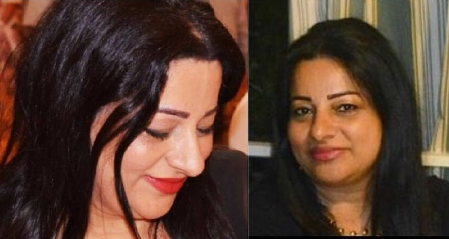 "حكم ""فريد من نوعه"" ضدّ 3 شبّان لبنانيين !"