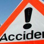 السبيخة : حادث مرور يُودي بحياة مهرّب بضائع