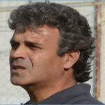 خالد بن يحيى مدرّبا جديدا للترجي