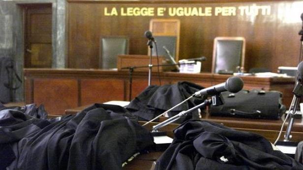 ايطاليا: تونسي يرفض تسليم شقة لمالكها
