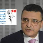 رئيس هيئة حماية المعطيات الشخصية : سنة سجنًا لمن يُركّز كاميرات مراقبة دون ترخيص (فيديو)