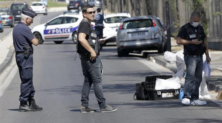 9 قتلى من ولاية خنشلة فقط : سلسلة جرائم غامضة تصدم الجزائريين بفرنسا