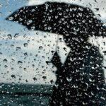 طقس اليوم: أمطار متفرقة ورعدية مع تساقط البرد