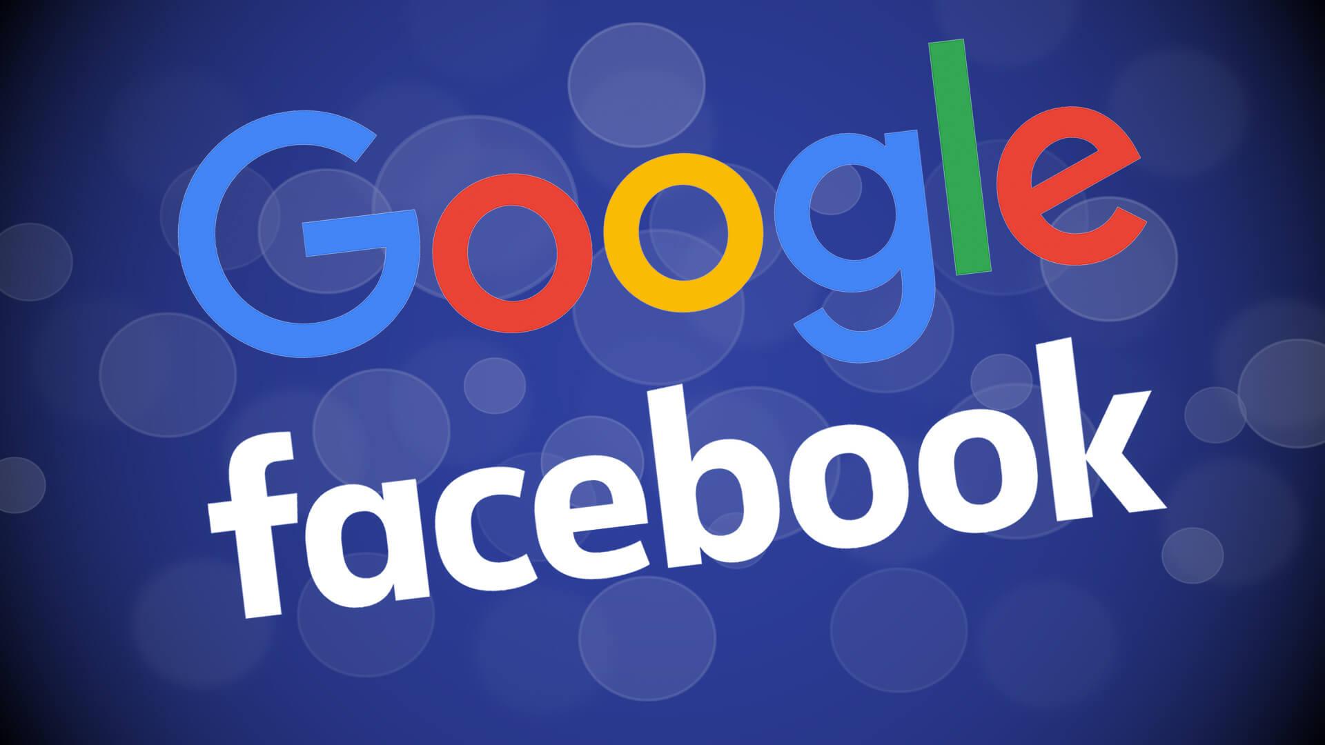 """للحدّ من خسائر الصحافة المغربيّة : نحو قانون يفرض ضرائب على """"غوغل"""" و""""فيسبوك""""!"""