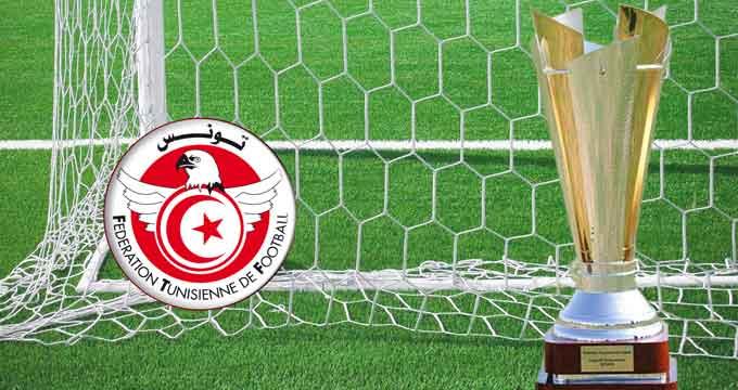 كأس تونس: الترفيع في عدد الجماهير