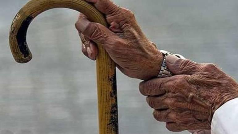 قريبا مجلّة قانونيّة لحمايتهم : القبض على لصّ كبار السنّ!