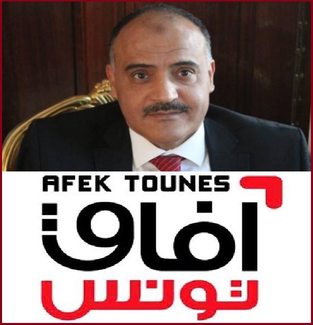"""كريم الهلالي : التناصف شرط انتخابي مجحف وتصرّفات بعض المسؤولين المحليين """"غير لائقة"""""""
