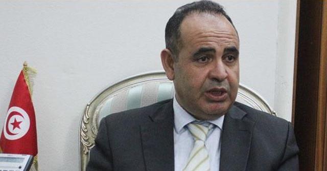 """وزارة أملاك الدولة تُعلن عن استرجاع """"فاطمة"""""""