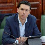 بعد إخفاء مُراسلات مُهمّة : تهمة جديدة لإدارة مجلس نواب الشعب