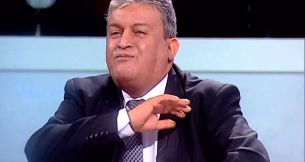 """حذّرت من التوظيف السياسي: النقابة تُدين صنصرة  قناة """"الحوار التونسي """"بلحاج علي"""