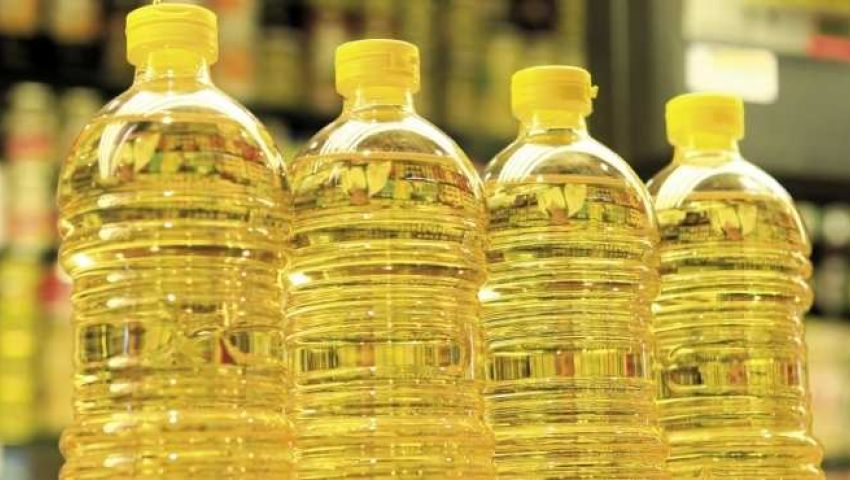 وزارة التجارة: غلق 6 محلاّت تجارية بحيّ النصر وسكّرة وبرج الوزير وأريانة