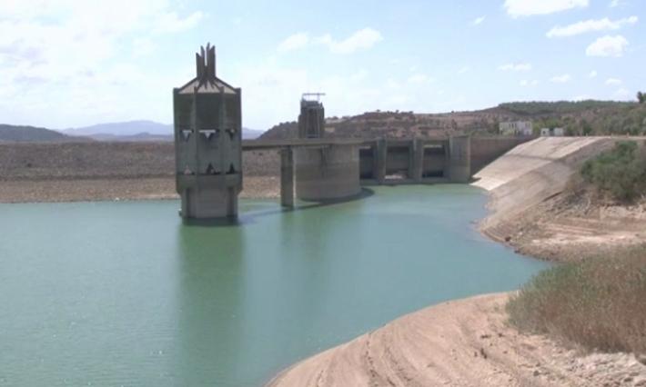 وزير الفلاحة : تونس فقيرة مائيا.. ورغم ذلك لا انقطاعات مياه فيها