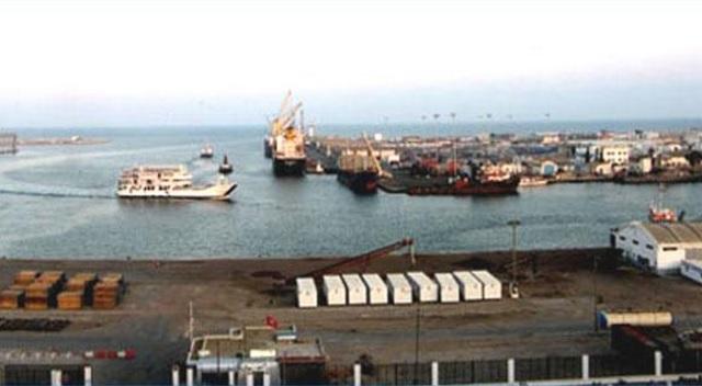 قريبا : خطّ بحري جديد بين تونس و3 مدن إفريقية