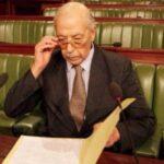 أزمة مُحتملة: اقالة العياري تتطلّب مصادقة البرلمان بأغلبية مُطلقة (تفاصيل +كواليس)