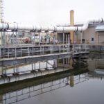 لمجابهة شحّ المياه: تونس تستغلّ مياه الصرف الصحّي