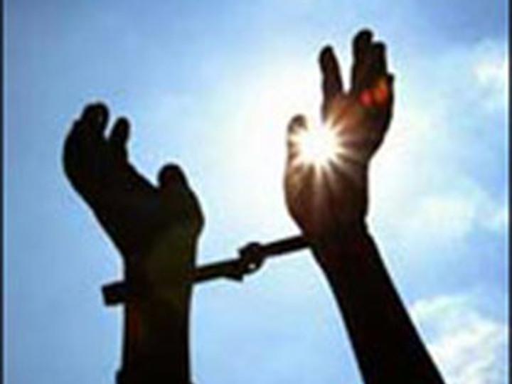 سليانة : الافراج عن أعوان الحرس المُتّهمين بقتل موقوف