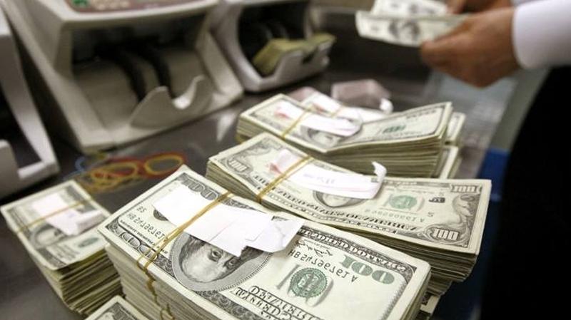 لجنة التحاليل المالية تكشف : عسكريون ومدنيون انتفعوا بأموال من سفارة قطر..