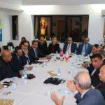 الناطق باسم النداء يُعلّق على التصنيف الجديد: الحزب سيُنقذ الموقف بإقتراحات عملية