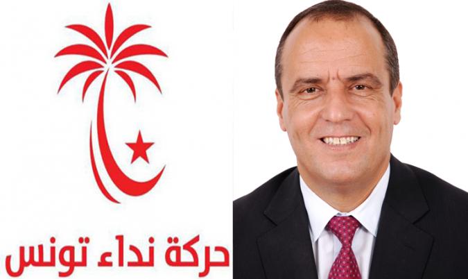 فاضل بن عمران يُعارض اقالة الشاذلي العياري..ويتّهم الحكومة