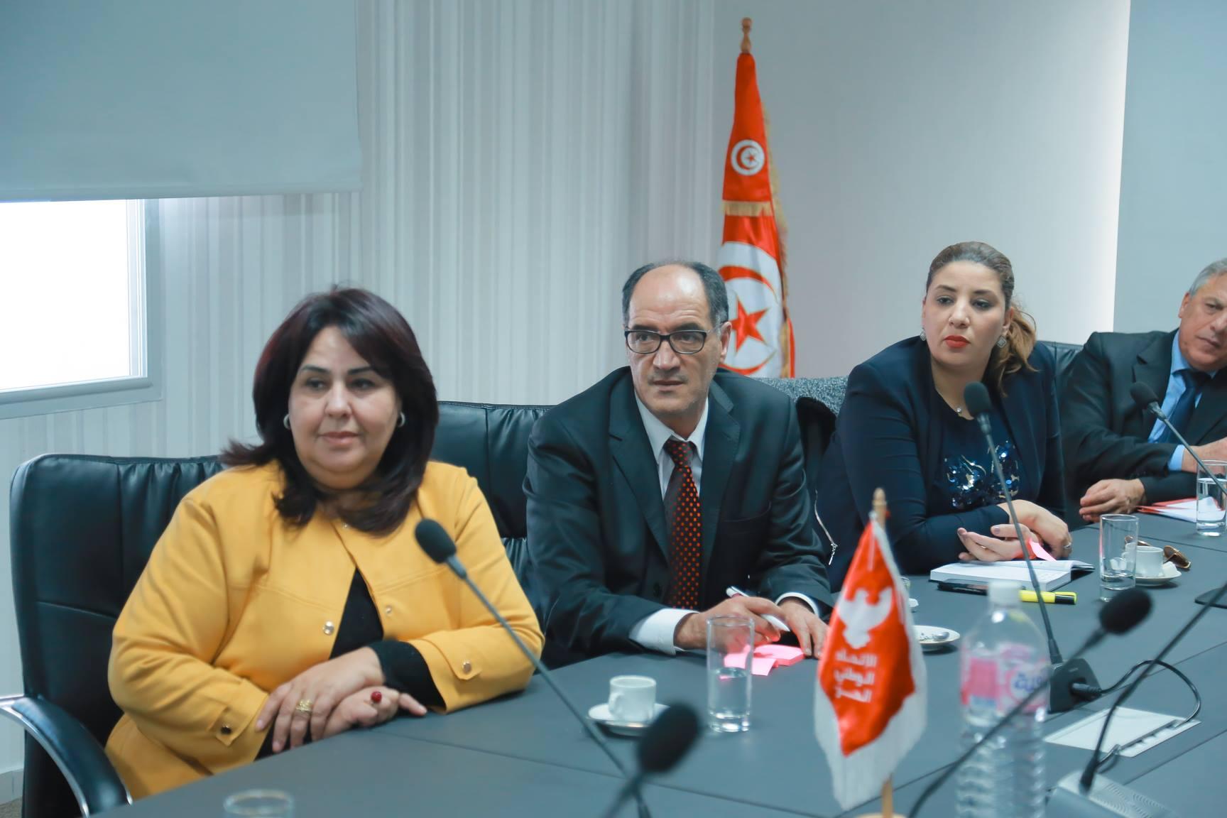 رسمي: الوطني الحر لن يُشارك في الإنتخابات البلدية