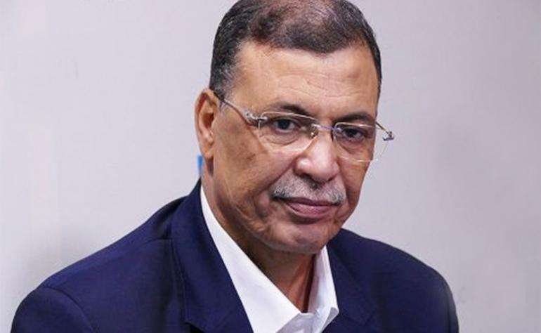 المباركي : على الحكومة عدم التعويل فقط على شركة فسفاط قفصة