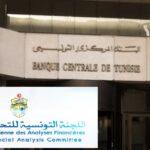 بعد تبادل اتهامات مع رئاسة الحكومة : ما هي اللّجنة التونسية للتحاليل المالية ؟