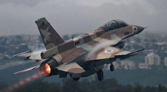 حزب الله : اسقاط طائرة حربية اسرائيلية بداية مرحلة استراتيجية جديدة