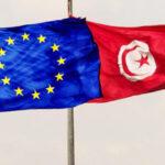رغم دفاع مُستميت من نوّاب أوروبيين: امرأة وراء إدراج تونس في قائمة سوداء جديدة !