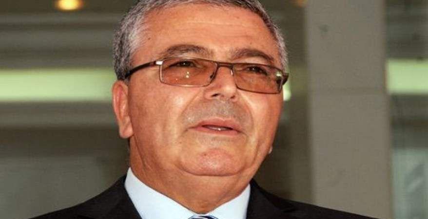 """وزير الدفاع: رفضنا املاءات من """"الناتو"""""""