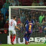 ريال مدريد في ورطة بسبب نهائي كأس الملك