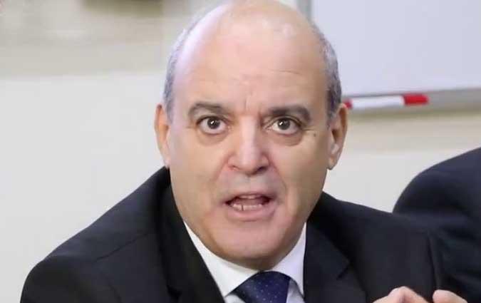 أعلن نجاج آليات تشغيل بعد شهرين من تأكيده فشلها : هل أصيب وزير التشغيل بالزهايمر ؟