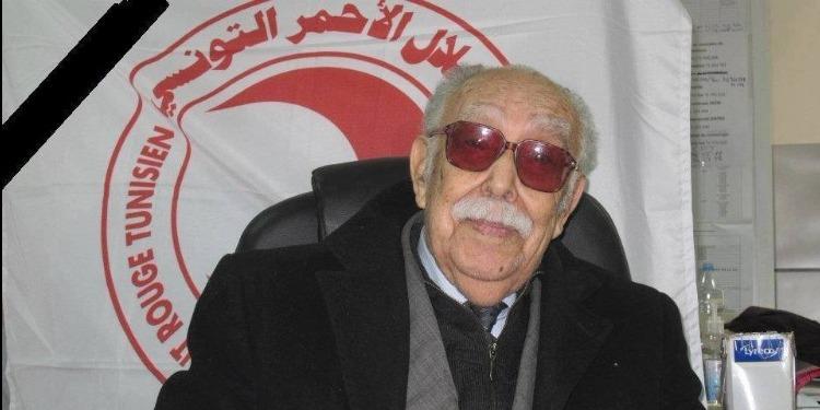 16 يوما بعد وفاته: تكريم الدكتور الراحل إبراهيم الغربي