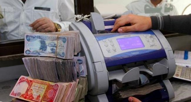 لجنة التحاليل المالية : 500 ملف يتعلّق بشبهات غسل أموال وتمويل الإرهاب أمام القضاء