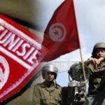 مشروع قانون جديد : أداء الخدمة العسكرية شرط للانتداب بالقطاعين العام والخاص!