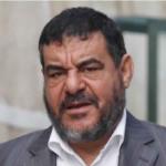 محمد بن سالم : إقالة الشاذلي العياري خطأ فادح.. وتصفية حسابات !