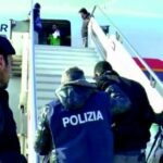 """بعد نفي """"الداخلية"""" هجرة """"دواعش"""" تونسيين إلى أوروبا : إيطاليا تُرحّل أوّل إرهابي تونسي"""