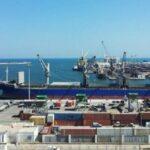 ميناء حلق الوادي : إيقاف 50 طفلا خطّطوا لاجتياز الحدود خلسة