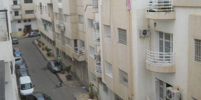 أرقام رسمية عن شبهات تبييض الأموال : اللّيبيون اشتروا 200 ألف مسكن في تونس !