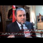 """عُرف بمساندة """"أنصار الشريعة"""" : قيادي بالنهضة يُعلن اعتزال السياسة بعد صلاة استخارة"""