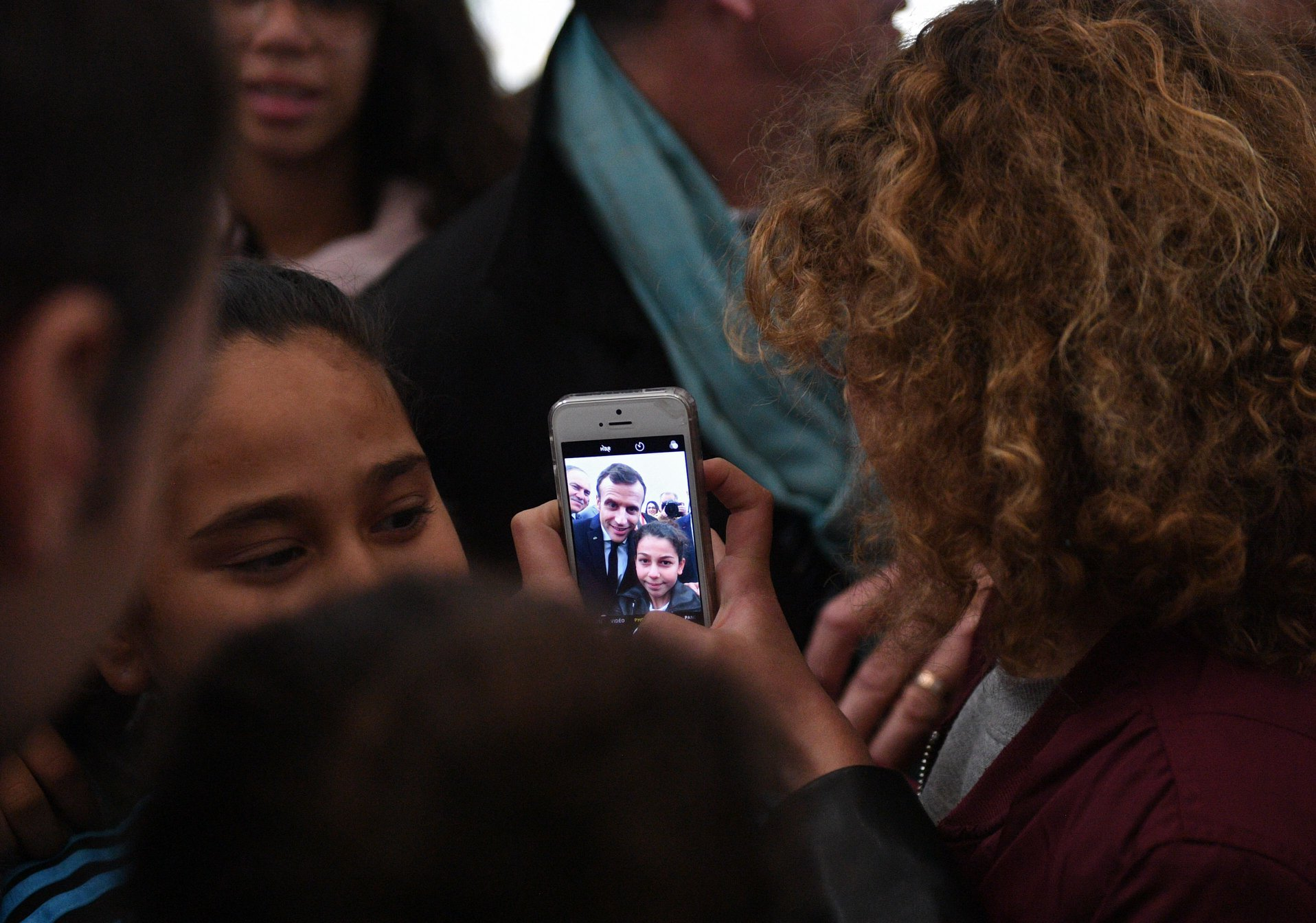 على هامش زيارة الرئيس الفرنسي الأخيرة: ما لم يُوٓضّح في مسألة إنعاش الفرنكفونية
