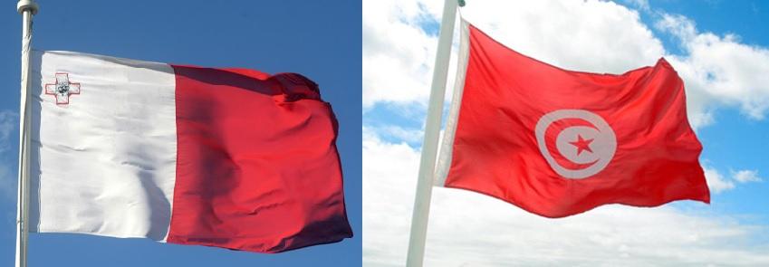قريبا إمضاء اتفاقية شراكة بين رجال أعمال من تونس ومالطا