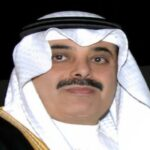 السعودية: وضع مُمتلكات ملياردير سعودي للبيع في مزاد علني