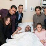 المغرب يُكرّس الاستثناء : بيان يكشف تفاصيل دقيقة عن صحّة محمّد السادس